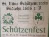 schuetzenfest2015