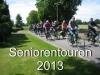 seniorentouren2013