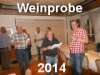 weinprobe-2014