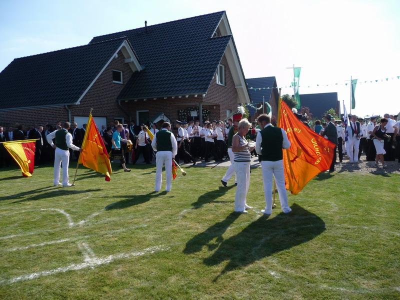 kopie-2-von-schuetzenfest-suedlohn-09-165