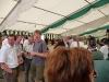 kopie-2-von-schuetzenfest-suedlohn-09-014