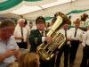 kopie-2-von-schuetzenfest-suedlohn-09-040
