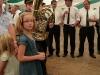 kopie-2-von-schuetzenfest-suedlohn-09-041