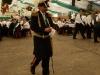 kopie-2-von-schuetzenfest-suedlohn-09-056