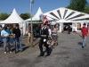 kopie-2-von-schuetzenfest-suedlohn-09-065