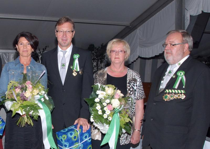 061-schutzenfest-27-8-2011-1