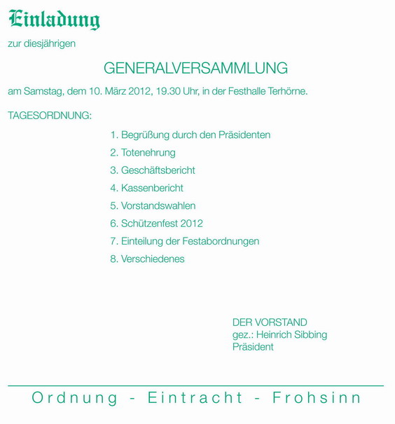 einl_generalversammlung_02
