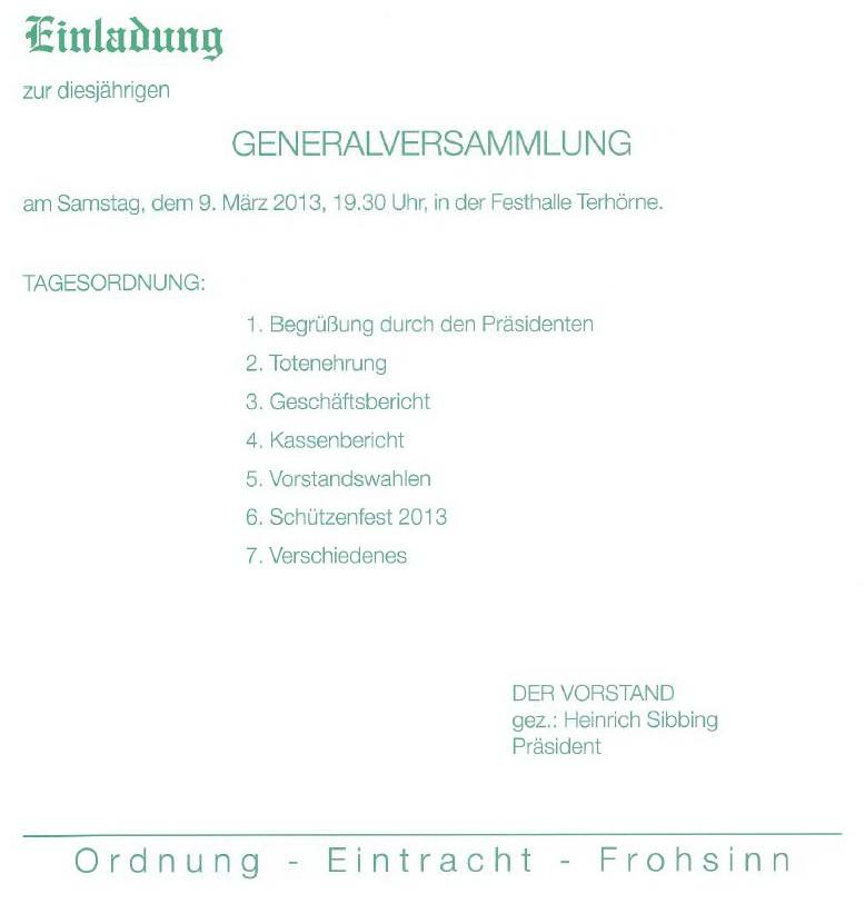 generalversammlung2013