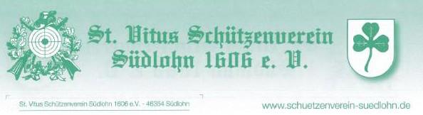 logo-st-vitus