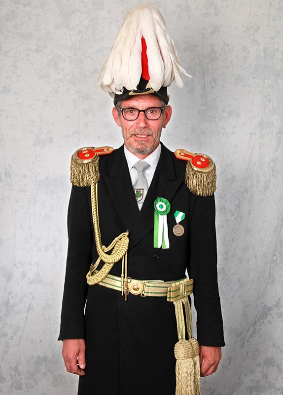 Günther-Terhart