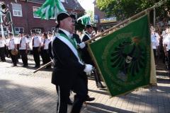 kopie-von-schuetzenfest-suedlohn-09-306