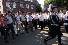 kopie-von-schuetzenfest-suedlohn-09-307