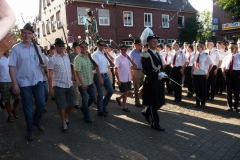 kopie-von-schuetzenfest-suedlohn-09-308