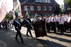 kopie-von-schuetzenfest-suedlohn-09-309