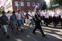 kopie-von-schuetzenfest-suedlohn-09-310
