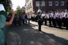 kopie-von-schuetzenfest-suedlohn-09-311