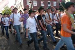 kopie-von-schuetzenfest-suedlohn-09-312