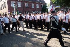 kopie-von-schuetzenfest-suedlohn-09-319