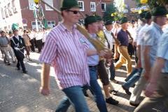 kopie-von-schuetzenfest-suedlohn-09-320
