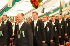 kopie-von-schuetzenfest-suedlohn-09-340