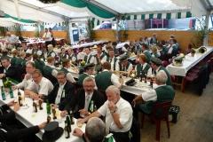 kopie-von-schuetzenfest-suedlohn-09-351