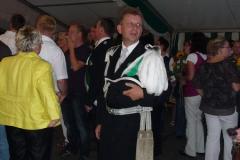kopie-von-schuetzenfest-suedlohn-09-395