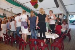 kopie-von-schuetzenfest-suedlohn-09-408