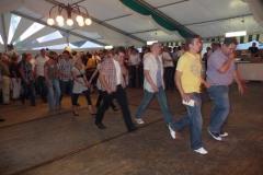 kopie-von-schuetzenfest-suedlohn-09-409
