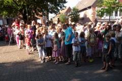 kopie-von-schuetzenfest-suedlohn-09-211