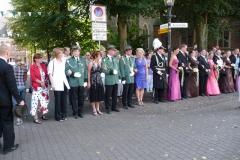 kopie-von-schuetzenfest-suedlohn-09-213