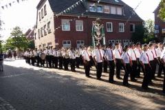 kopie-von-schuetzenfest-suedlohn-09-218