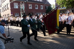 kopie-von-schuetzenfest-suedlohn-09-220