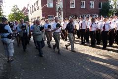 kopie-von-schuetzenfest-suedlohn-09-229