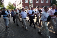 kopie-von-schuetzenfest-suedlohn-09-231
