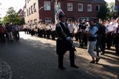 kopie-von-schuetzenfest-suedlohn-09-234