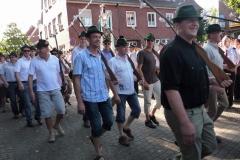 kopie-von-schuetzenfest-suedlohn-09-237
