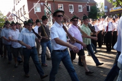 kopie-von-schuetzenfest-suedlohn-09-238