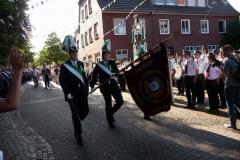 kopie-von-schuetzenfest-suedlohn-09-241