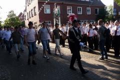 kopie-von-schuetzenfest-suedlohn-09-242