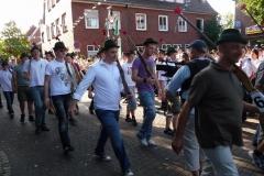 kopie-von-schuetzenfest-suedlohn-09-243