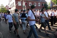 kopie-von-schuetzenfest-suedlohn-09-244