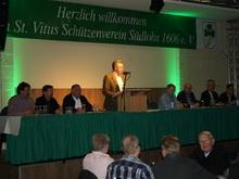 Generalversammlung2016-1